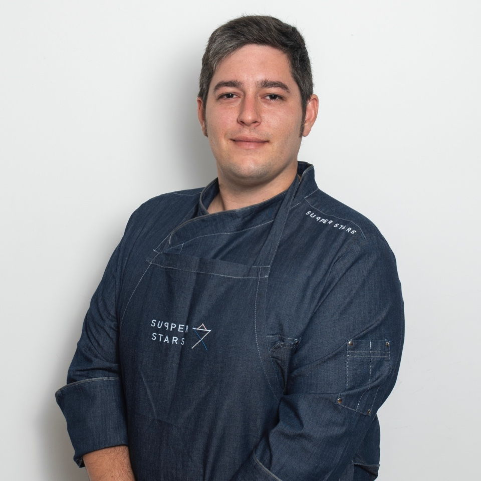 Mikel Nuñez