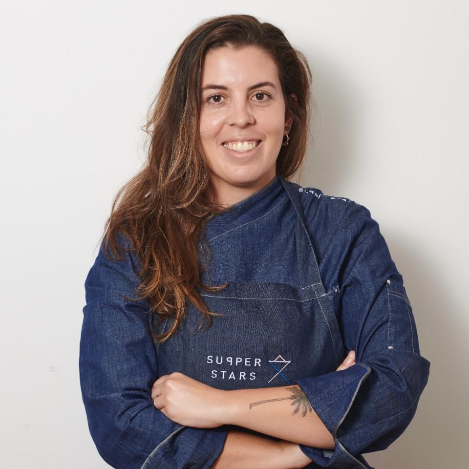 Catarina Goya