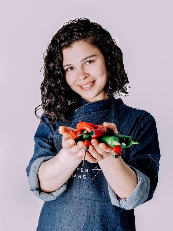 Joana Barreto