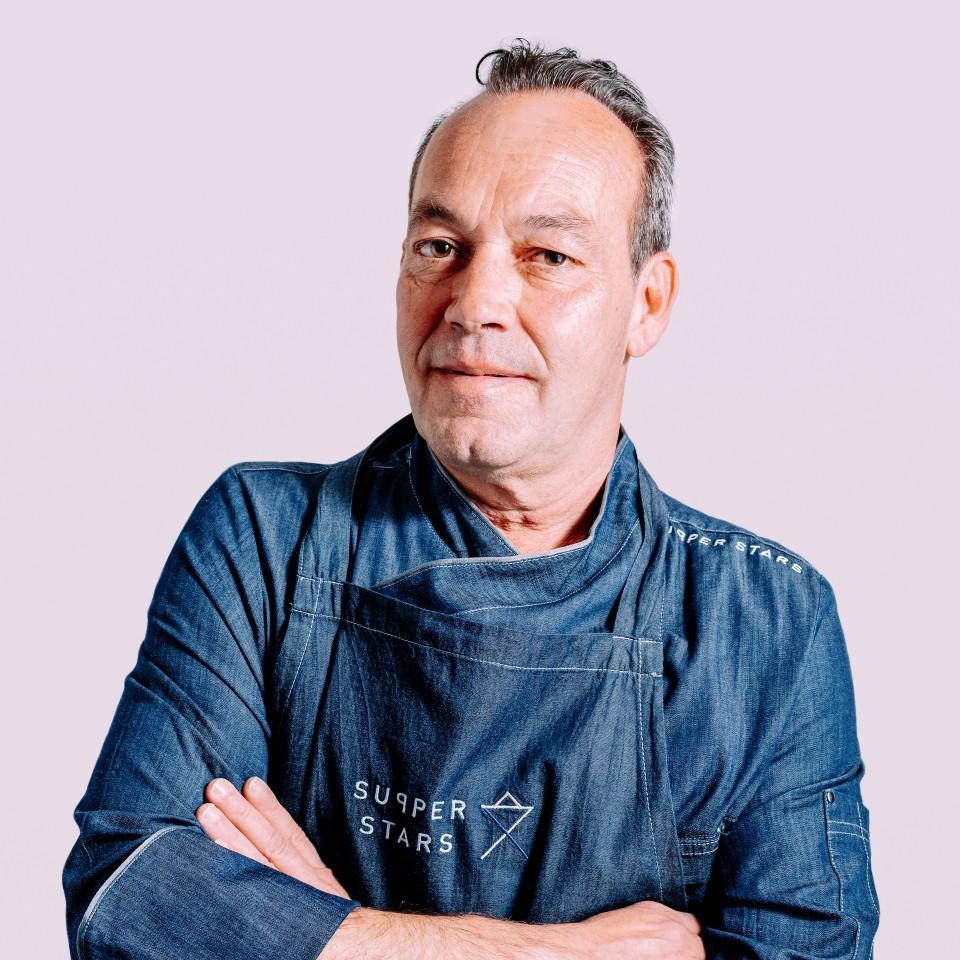 Ignacio Eguiagaray