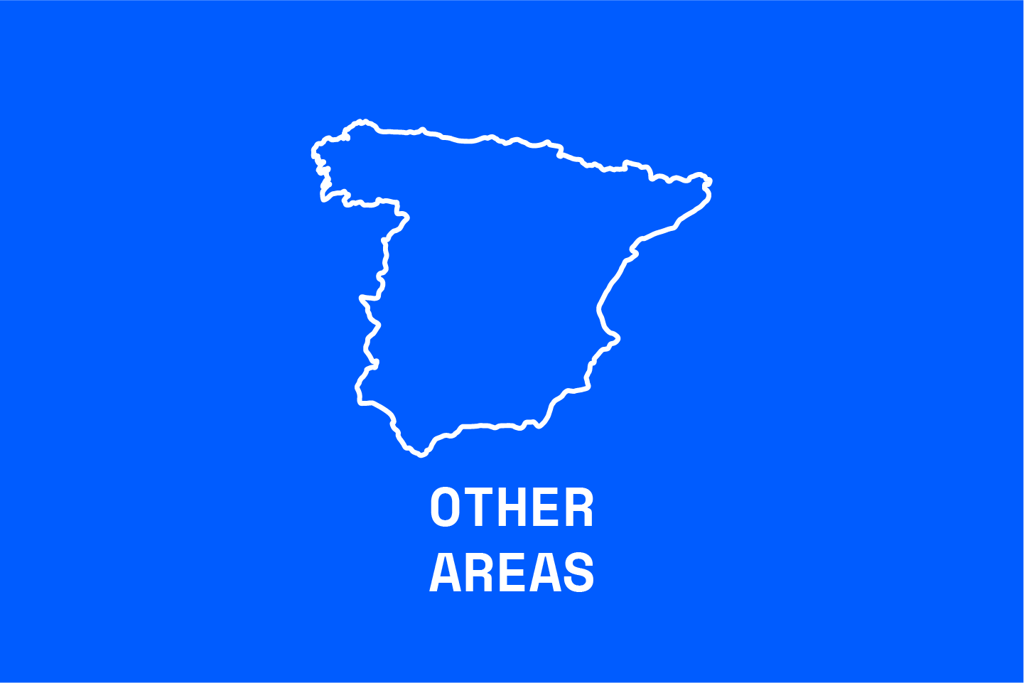 Other Areas