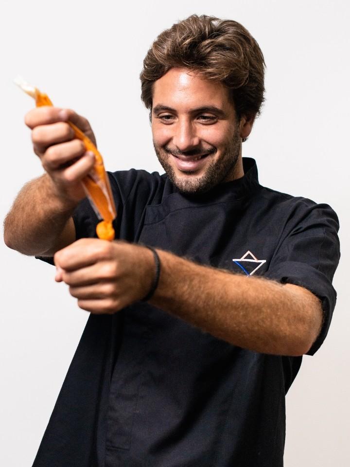 Duarte Peão