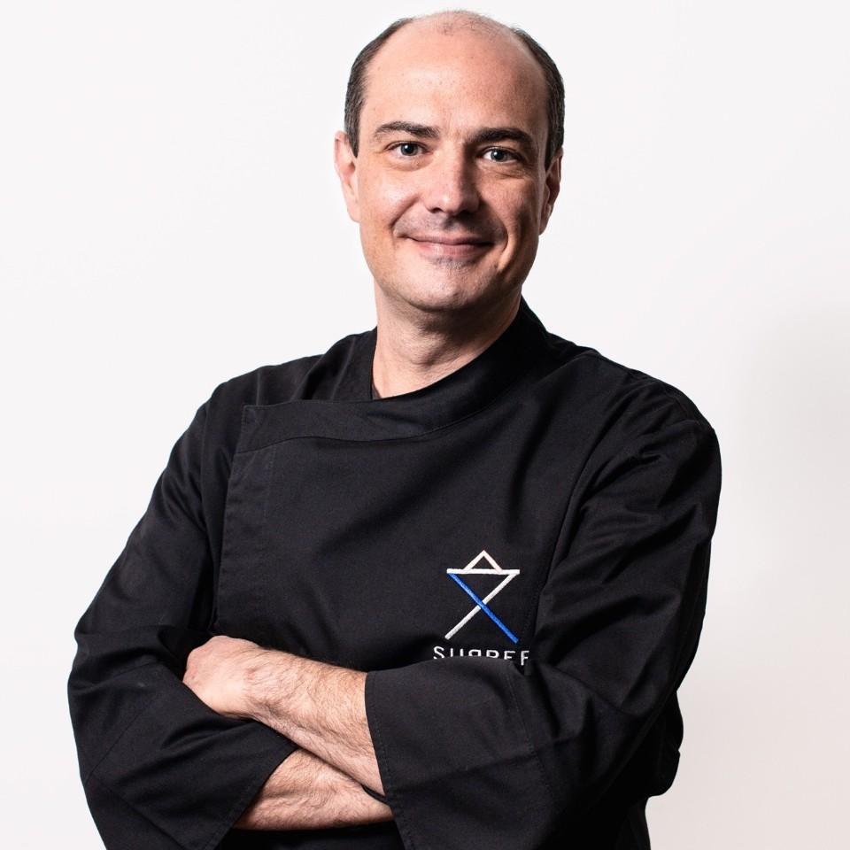 Ricardo Stella
