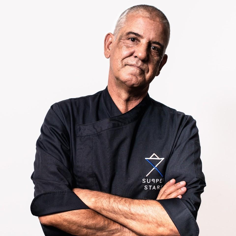 José Luiz Diniz